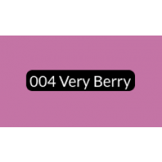 Spectra Ad Marker - 004 Very Berry
