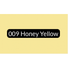 Spectra Ad Marker - 009 Honey Yellow