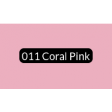 Spectra Ad Marker - 011 Coral Pink