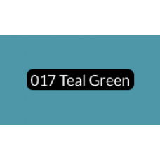 Spectra Ad Marker - 017 Teal Green