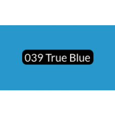 Spectra Ad Marker - 039 True Blue
