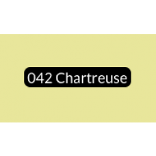 Spectra Ad Marker - 042 Chartreuse