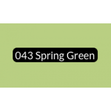 Spectra Ad Marker - 043 Spring Green