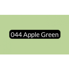 Spectra Ad Marker - 044 Apple Green