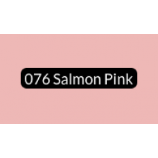 Spectra Ad Marker - 076 Salmon Pink