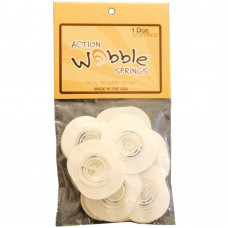 Action Wobble 12/pk