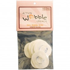 Action Wobble 6/pk