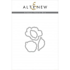 Altenew - Always There - Stanzen