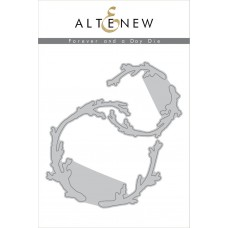 Altenew - Forever And A Day - Stanze