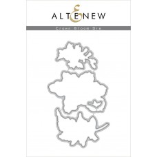 Altenew - Crown Bloom - Stanze