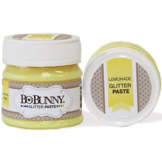 BoBunny - Glitter Paste Lemonade 50ml