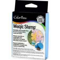 Colorbox - Magic Stamp
