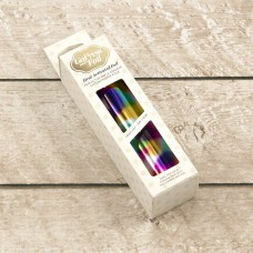 Couture Creations - GoPress and Foil - Rainbow Mirror Finish 5m