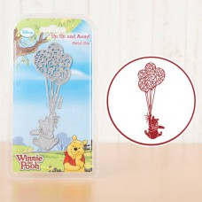 Disney - Winnie the Pooh - Up, Up and Away!
