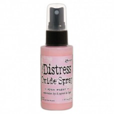 Distress Oxide Spray by Tim Holtz 57ml - Spun Sugar