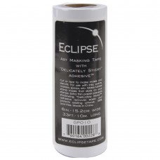 Eclipse Art Masking Tape Roll