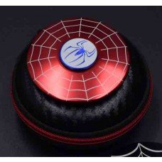 Fidget Spinner - Spiderman