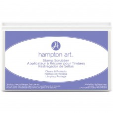 Hampton Art - Stamp Cleaner