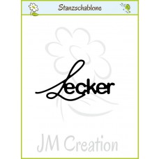JM Creation - Lecker - Die