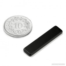Magnete superstark - 30x7x2.5mm