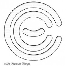 My Favorite Things - Circle Spinner Channels - Stanze