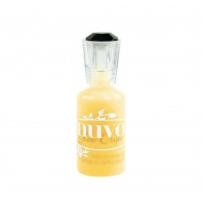 Nuvo Glow Drops 30ml - Banana Split