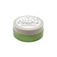 Nuvo Embellishment Mousse - Bramley Apple