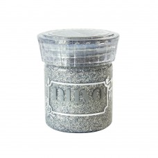 Nuvo Glimmer Paste - Silver Gem