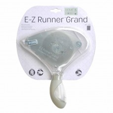3L E-Z Runner Grand - Permanent Strips 45m