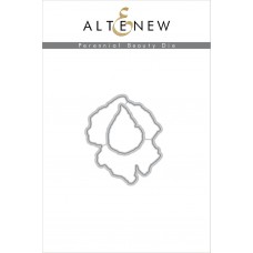 Altenew - Perennial Beauty - Stanze