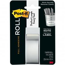 Post-It Rolle 1000x2.5cm