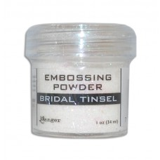 Ranger Bridal Tinsel