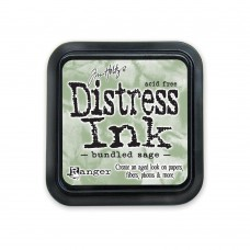 Ranger - Distress Ink by Tim Holtz - Bundled Sage