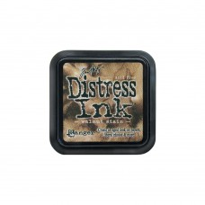 Ranger - Distress Ink by Tim Holtz - Walnut Stain