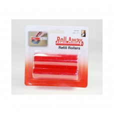 Roll Away by Ken Oliver - Refill 2pk