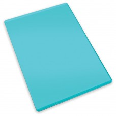 Sizzix Big Shot - Standart Cutting Pads - Mint