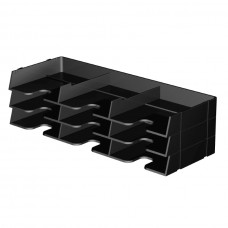 Spectrum Noir Ink Pad Storage Trays