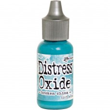 Tim Holtz - Distress Oxide Reinker - Broken China
