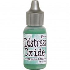 Tim Holtz - Distress Oxide Reinker - Evergreen Bough