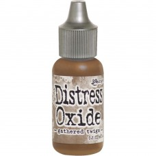 Tim Holtz - Distress Oxide Reinker - Gathered Twigs