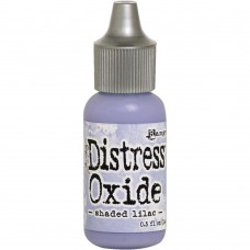 Tim Holtz - Distress Oxide Reinker - Shaded Lilac