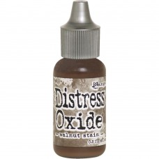 Tim Holtz - Distress Oxide Reinker - Walnut Stain