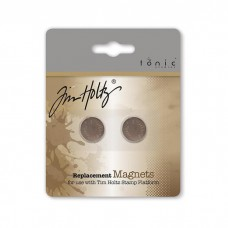 Tim Holtz - Replacement Magnet