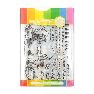 a1/ 4bar, Pack Of 250 - Jam Paper 4bar A1 Invitation Envelopes Collection Here 9.2cm X