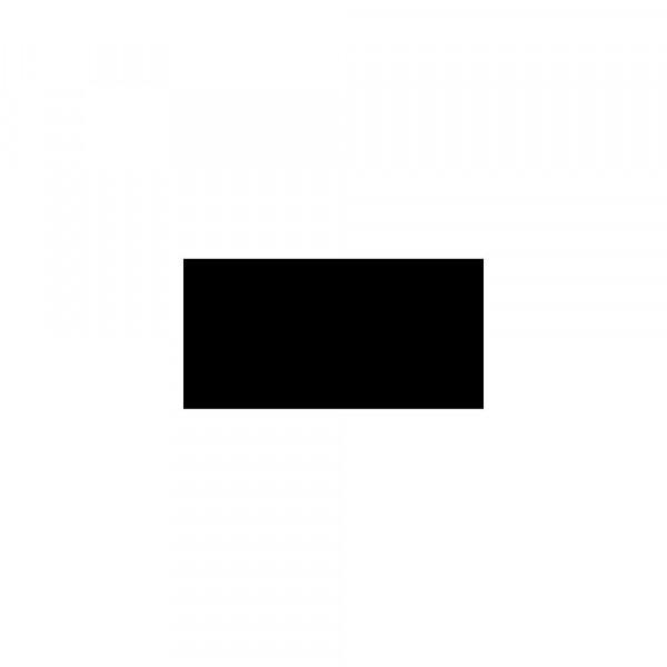 Memento - Reinker - Tuxedo Black
