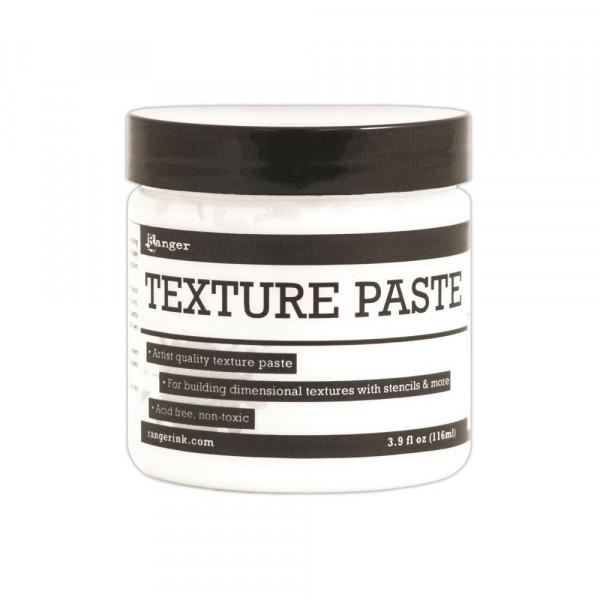 Ranger Textrue Paste - Opaque Matt