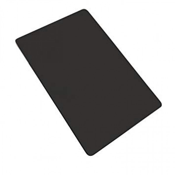 Sizzix Big Shot - Cutting Pads - Premium Crease Pad