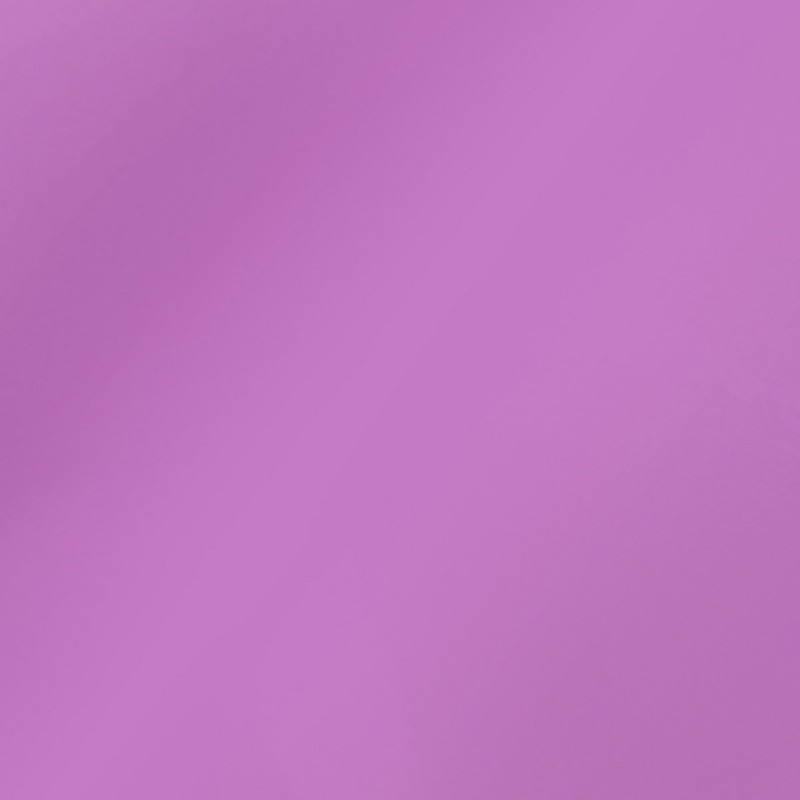 Couture Creations - GoPress and Foil - Petal Pink Pearl Finish 5m