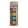 Ranger by tim holtz distress mini ink kit 1