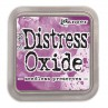 Ranger - Distress Oxide - Seedless Preserves
